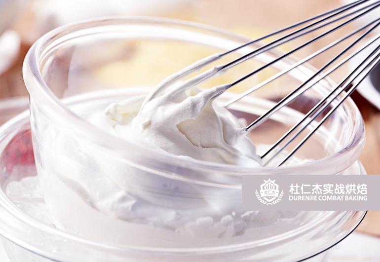 淡奶油冻伤怎么办 淡奶油冻伤还能吃吗