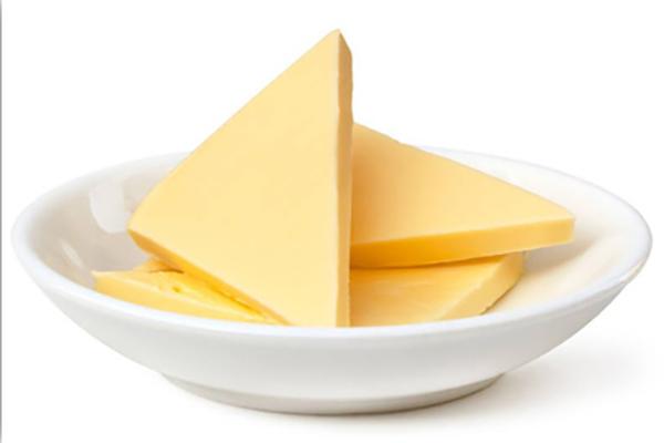 烘焙需要哪些材料黄油